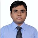 Santanu Mukhopadhyay