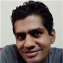 Kapil Rajpal Singh