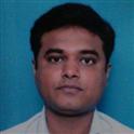 Prajesh Vegad