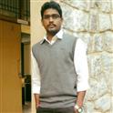 G Sravankumar