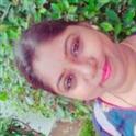 Geetha Balraj