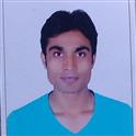 Md Shahabuddin