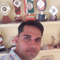 Jitendra Panjwani