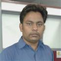 Vijay Shankar Verma