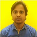 Vijay Kumar Verma