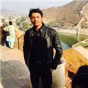Sanny Kumar