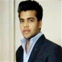 Ravi M Chaurasia