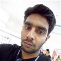 Anandraj Sekar