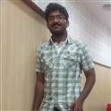 Ravindra Reddy Sanivarapu