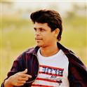Surya Pedamallu