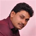 Tirupathirao Gandham