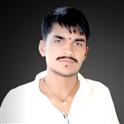 Dipak Zumbar Chavan