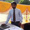 Ramesh Sorathiya