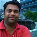 Ashish Kumar Vidyarthi