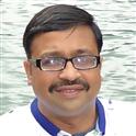 Pankaj Chandak