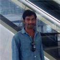 Srinu Nuthalapati