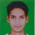Shivam Sinha