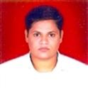 Ansari Moeen Ahmed Abdul Mubeen