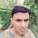 Pratyush Dushyant