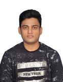 Sandip Saha