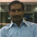 Amitabh Pandey