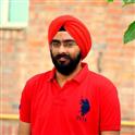 Harshdeep Batra