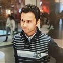 Avneet Kumar