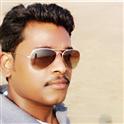 Sushobhan Kanthal