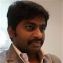 Kiran Kumar Thoti