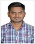Rahul Balu Bhor