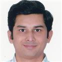 Rishabh Sikenis