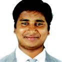 Karthikeyan C