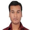 Ashutosh Bansal