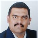 Siddhesh Sawant