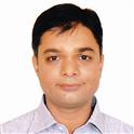 Abhijit T. Somnathe