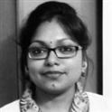 Lipika Pradhan