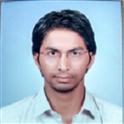 Prashant Vinchhi