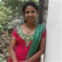 Anitha Kumari