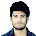 Ganesh Thampi