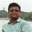 Srimanth Saha
