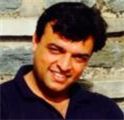 Ashwini Pareek