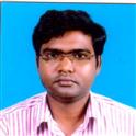 Kamal Kumar Bhakat