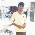 Aravindhan Aravindhan