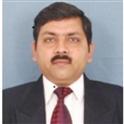 Agam Singh Pundhir