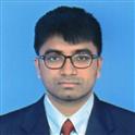 Parasuram Bhukya