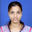Pratikhsha Kashinath Chaskar