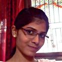 Sarika Badhe