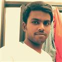Vivek Chary Vishwaroju