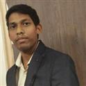 Rajkiran Mummadi