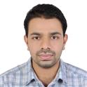 Navaneeth Rama Krishnan
